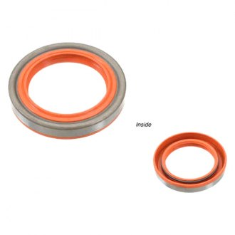 Koyo® - Automatic Transmission Oil Pump Seal