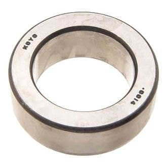 Koyo® - Wheel Bearing Retainer