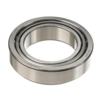Koyo® - Rear Outer Wheel Bearing