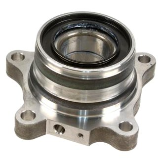Koyo® - Axle Shaft Bearing