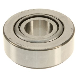 Koyo® - Rear Inner Differential Bearing