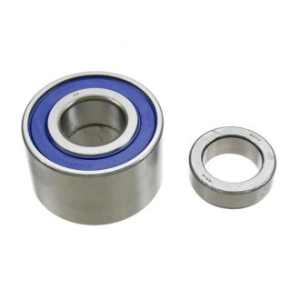 Koyo® - Wheel Bearing Kit