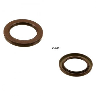Koyo® - Crankshaft Seal