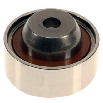 Koyo® - Timing Idler Pulley