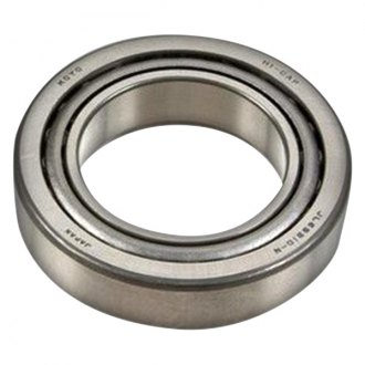 Koyo® - Differential Bearing