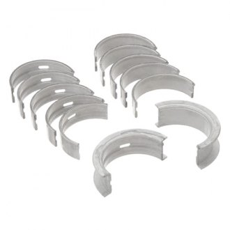KS® - Crankshaft Main Bearing Set