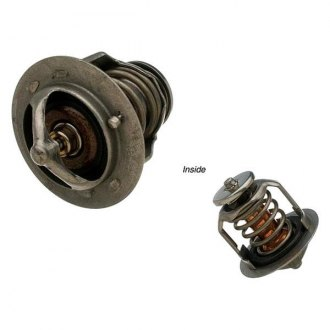 Kuzeh® - Engine Coolant Thermostat