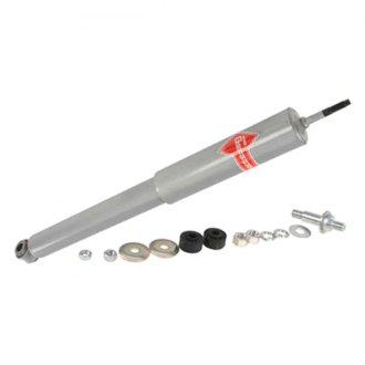 KYB® - Gas-a-Just™ Rear Driver or Passenger Side Shock Absorber