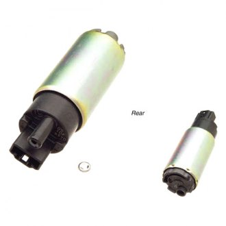 Kyosan® - Fuel Pump