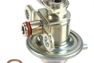 Kyosan® - Fuel Pressure Regulator