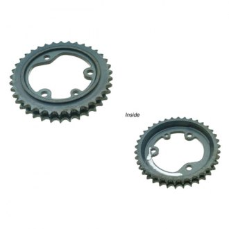 Laso® - Exhaust Timing Camshaft Gear