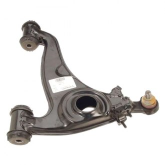 Lemfoerder® - Front Lower Control Arm