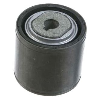 Lemfoerder® - Lower Outer Control Arm Bushing