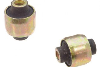 Lemfoerder® - Trailing Arm Bushing