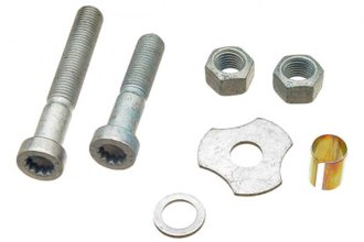 Lemfoerder® - Control Arm Repair Kit