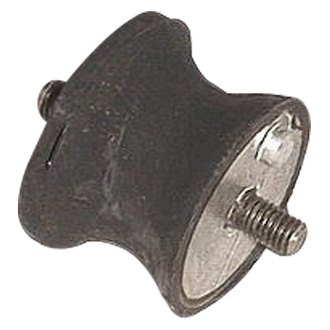 Lemfoerder® - Replacement Transmission Mount