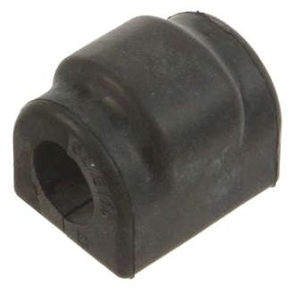 Lemfoerder® - Rear Sway Bar Bushing