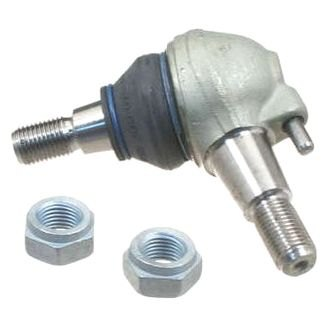 Lemfoerder® - Front Lower Ball Joint