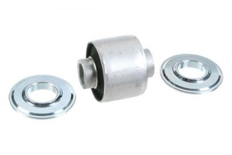 Lemfoerder® - Control Arm Bushing Kit