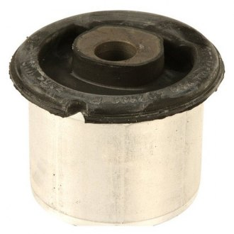 Lemfoerder® - Front Lower Inner Control Arm Bushing