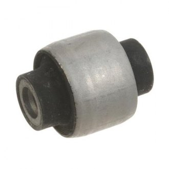 Lemfoerder® - Rear Rearward Trailing Arm Bushing