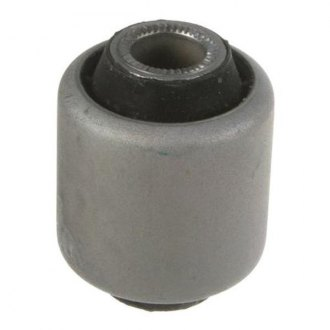 Lemfoerder® - Front Lower Control Arm Bushing