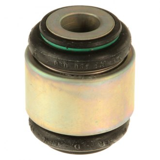 Lemfoerder® - Rear Lower Control Arm Bushing