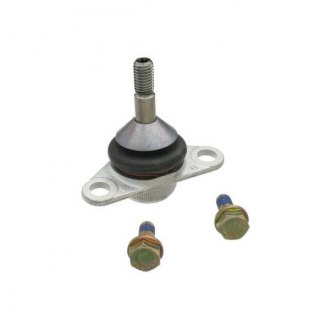 Lemfoerder® - Ball Joint
