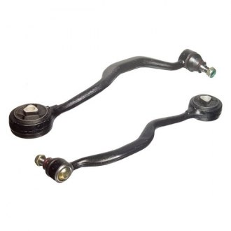 Lemfoerder® - Front Lower Rearward Control Arm
