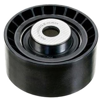 LUK® - Accessory Belt Tension Pulley