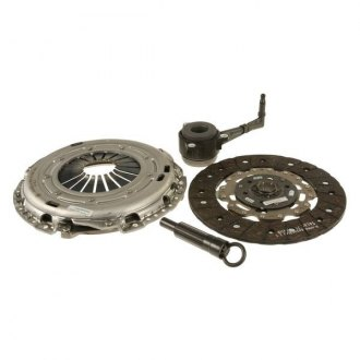 LuK® - Clutch Kit