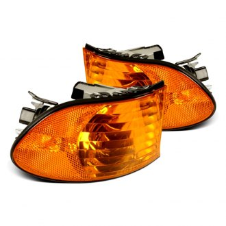 Magneti Marelli® - Factory Replacement Signal Lights