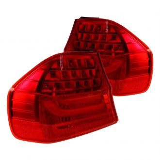 Magneti Marelli® - Replacement Tail Lights
