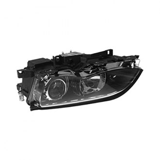 Magneti Marelli® - Replacement Headlight Assembly