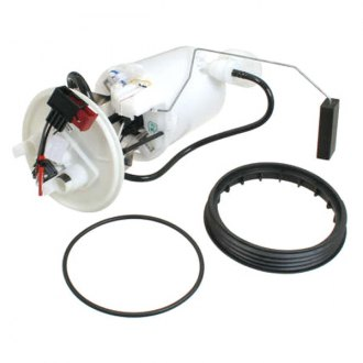 Magneti Marelli® - Fuel Pump Assembly