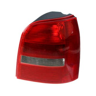 Magneti Marelli® - Tail Light Assembly