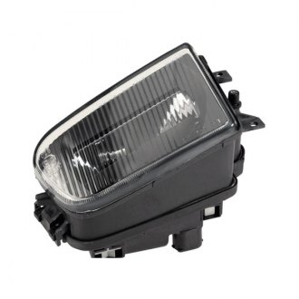 Magneti Marelli® - Fog Light