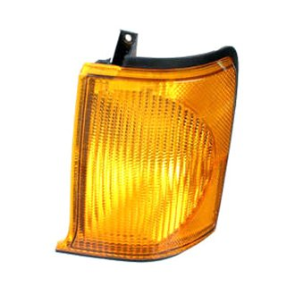 Magneti Marelli® - Replacement Turn Signal/Corner Light