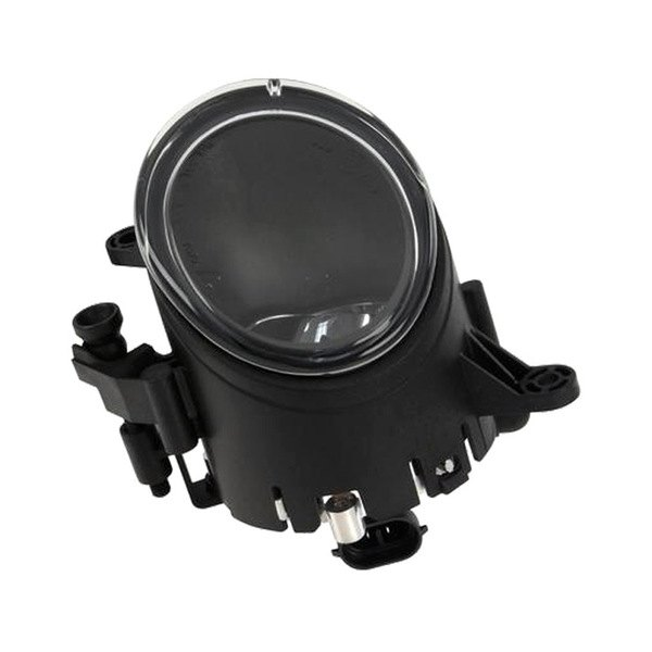 Magneti Marelli® - Driver Side Replacement Fog Light