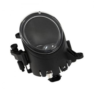 Magneti Marelli® - Replacement Fog Lights