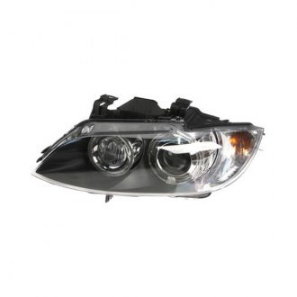 Magneti Marelli® - Projector Headlight with LEDs Assembly