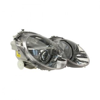 Magneti Marelli® - Headlight Assembly