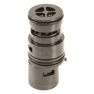 Mahle® - Automatic Transmission Oil Cooler Thermostat