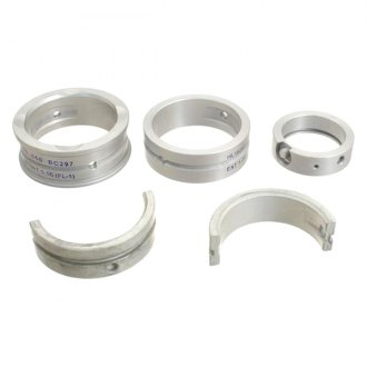 Mahle® - Crankshaft Main Bearing Set