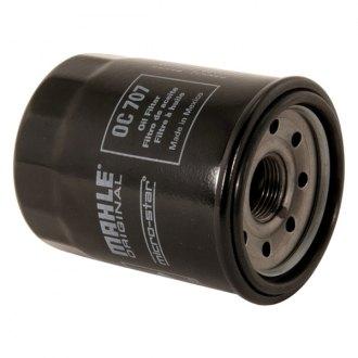 2016 honda civic oil filters cartridge spin on for 2016 honda civic oil