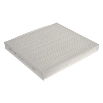 Mahle® - Particulate Cabin Air Filter