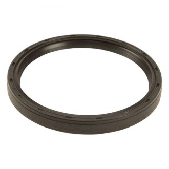 Mahle® - Crankshaft Seal