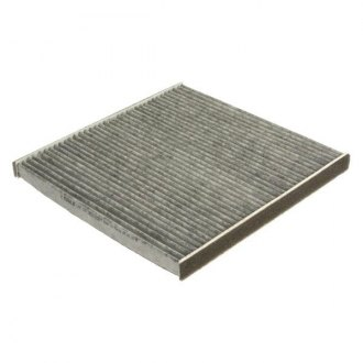 Mahle® - Cabin Filter