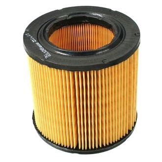 Mahle® - Engine Air Filter