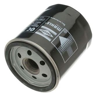 Mahle® - Spin-On Original Oil Filter